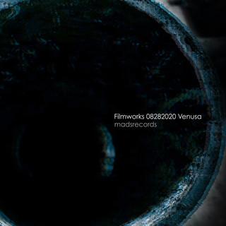 Filmworks 08282020 Venusa
