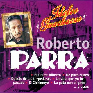 El Chute Alberto / Las Gatas Con Permanente