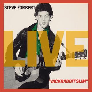 Jackrabbit Slim (Live)