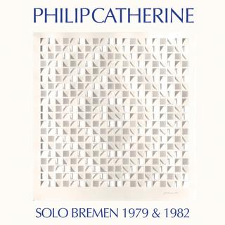 Solo Bremen 1979 & 1982