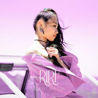 Maybe One Day (KSUKE Remix) (メイビーワンデイケイスケリミックス)