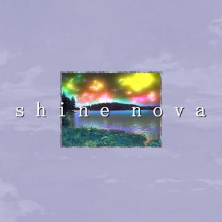 Shine Nova