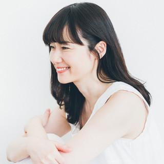 Ongaku To Watashi