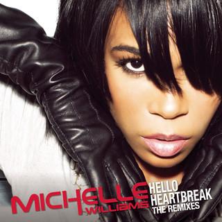 Hello Heartbreak - THE REMIXES