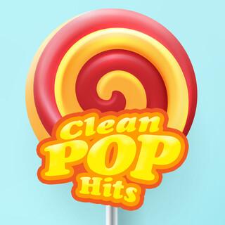 Clean Pop Hits