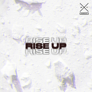 Rise Up (Live)