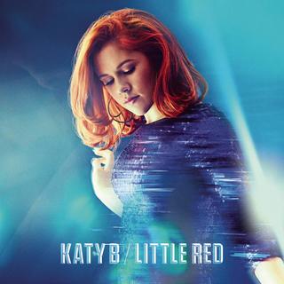 紅色風暴 (Little Red) (Deluxe)