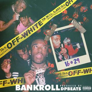 Bankroll (Feat. Lil Uzi Vert, Playboi Carti)