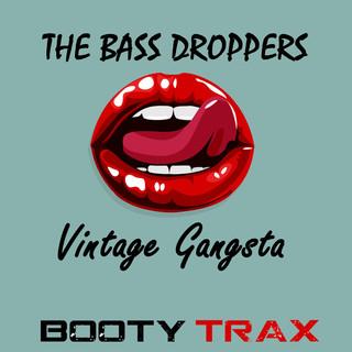 Vintage Gangsta