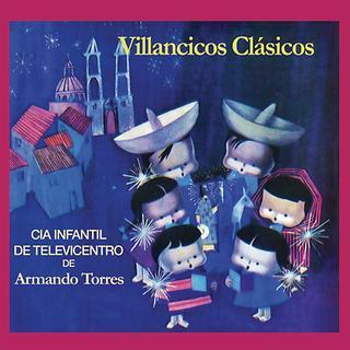 Villancicos Clasicos