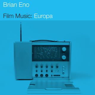 Film Music:Europa