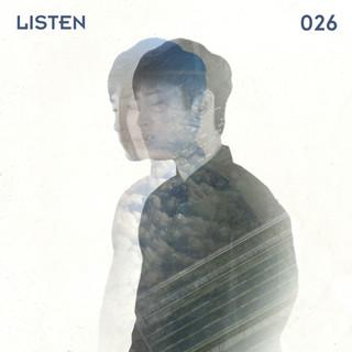 LISTEN 026 Bad Dream