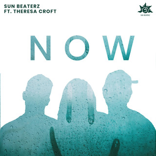 Now (Feat. Theresa Croft)