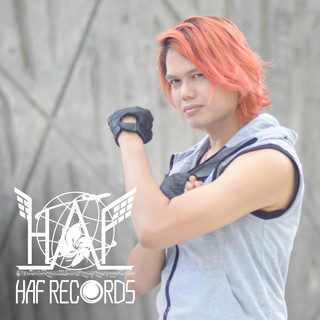 Johan Yusof #2 ~HANEDA INTERNATIONAL ANIME MUSIC FESTIVAL Presents~