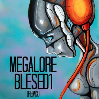 Megalore