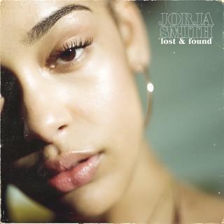 Love (Goodbyes Reprise) (Conducta Remix)