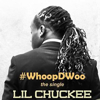 #WhoopDWoo - Single