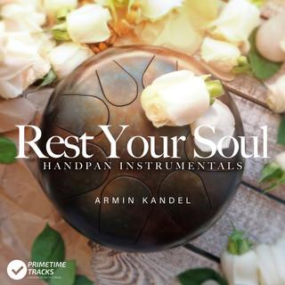 Rest Your Soul