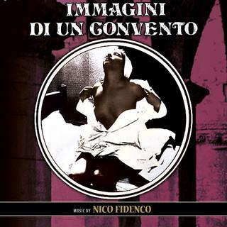 Immagini DI Un Convento (Original Motion Picture Soundtrack)