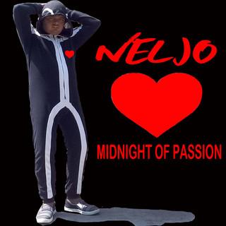 Midnight Of Passion