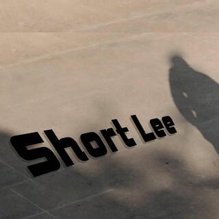 Short Lee