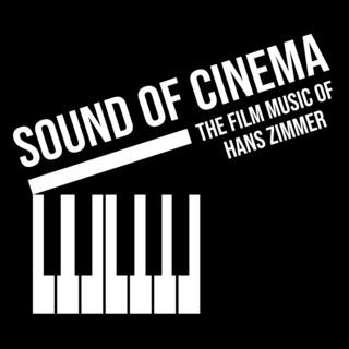 Sound Of Cinema:The Film Music Of Hans Zimmer