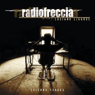 Radiofreccia (Colonna Sonora Originale) (Remastered 2018)