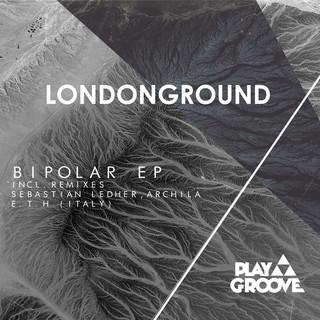 Bipolar EP