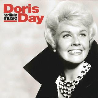 Doris Day:Her Life In Music