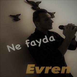 Ne Fayda