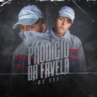 Prodígio Da Favela
