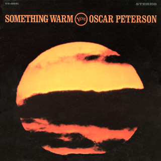 Something Warm (Live)