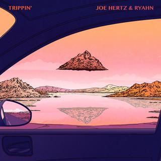 Trippin' (With Ryahn)