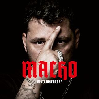 Macho (Instrumentals)