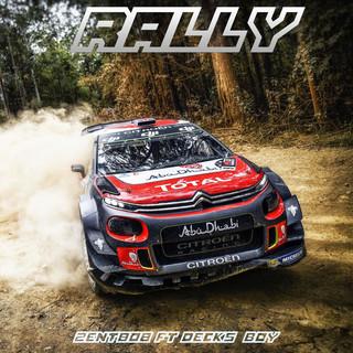 Rally (Feat. Decks Boy)