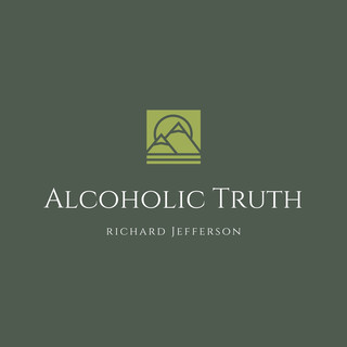Alcoholic Truth