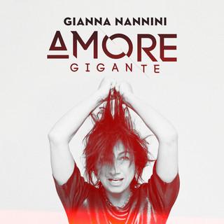 Amore Gigante (Edit)