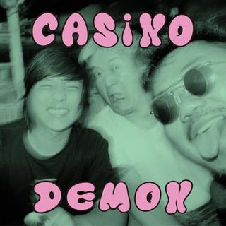 Casino Demon
