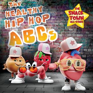 The Healthy Hip - Hop ABCs