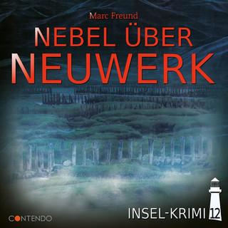 Folge 12:Nebel Uber Neuwerk