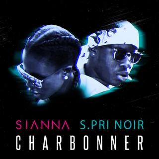 Charbonner (Feat. S.Pri Noir)