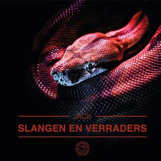 Slangen En Verraders