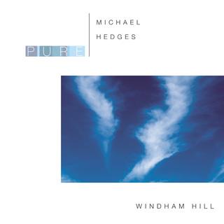 Pure Michael Hedges