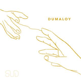 Dumaloy