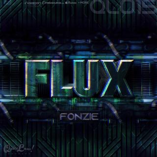 Flux EP