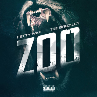 Zoo (Feat. Tee Grizzley)