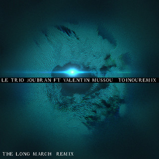 The Long March (Remix)