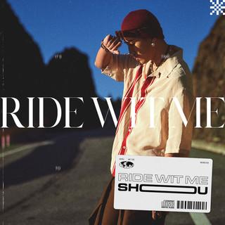 Ride Wit Me