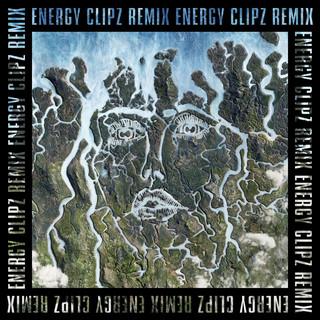 ENERGY (Clipz Remix)