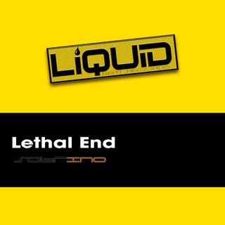 Lethal End (Original Mix)
